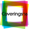 Coverings | The Global Tile & Stone Experience