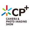 CP+ | Camera & Photo Imaging Show