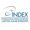 Index International Design Exhibition