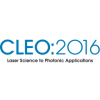 CLEO Conference