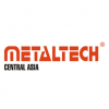 Metaltech Central Asia Exhibition