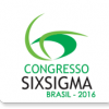 Congresso Six Sigma