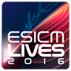 LIVES, ESICM Annual Congress