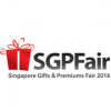 Singapore Gifts & Premiums Fair