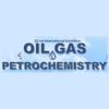 Oil,Gas.Petrochemistry
