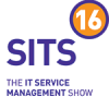 SITS | The IT Service management Show