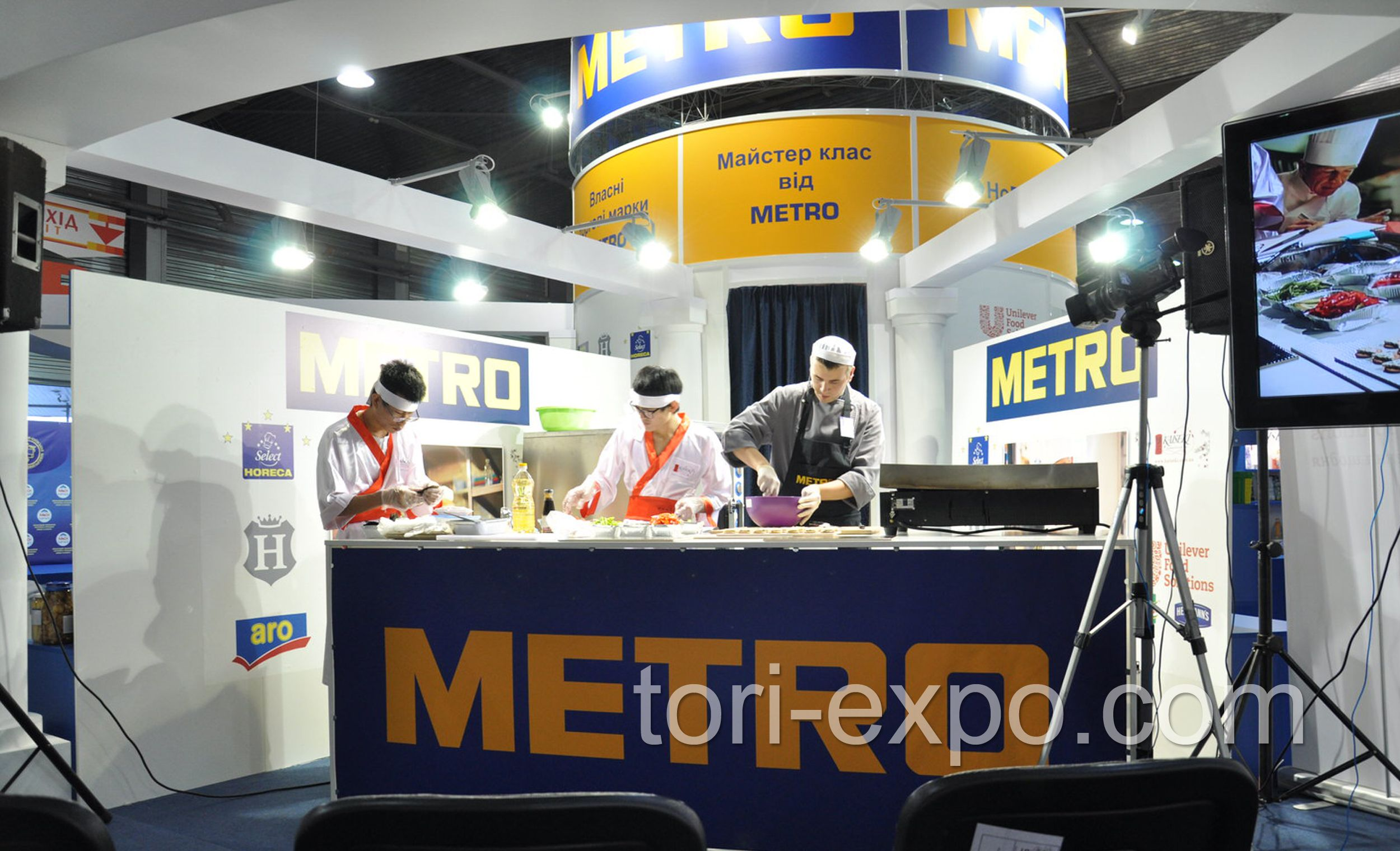 Expo Exhibition Stands Still : Exhibition stands metro
