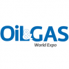 Oil & Gas World expo (Oceantex)
