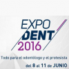 Expodent Buenos Aires
