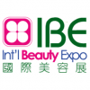 IBE - International Beauty Expo