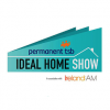 Ideal Home Show | Dublin