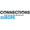 Connections Europe