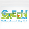 The Green Expo