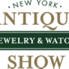 Antique Jewellery & Watch Show