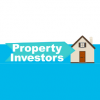 Property Investors Crash Course