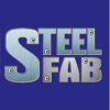STEELFAB / MIddle East Industrial Show