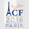 International Air cargo Forum