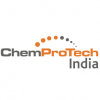 ChemProTech India
