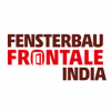 Fensterbau Frontale India