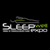 Sleep Well Expo