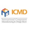 International Component Manufacturing & Design Show