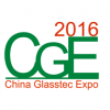 China Guangzhou Glasstec Expo