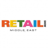Retail Show Middle East