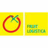 Fruit Logistica Berlín