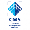 CMS Berlin - Cleaning Management Services