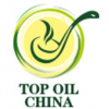 Top Oil China
