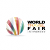 World Travel Fair