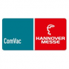 ComVac/ HANNOVER MESSE