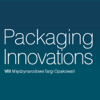 Packing Innovations