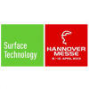Surface Technology/HANNOVER MESSE