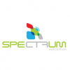 Spectrum Exhibition