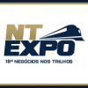 NT Expo | Business on Rails