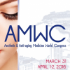 AMWC - Anti-Aging Medicine World Congress