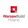 Warsaw Build