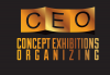Concept Exhibitions Organizing