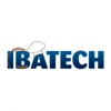 IBATECH Istanbul