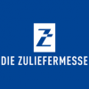Z - Internationale Zuliefermesse
