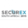 SECUREX South Africa