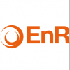EnR (within BEPOSITIVE)