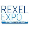 Rexel Expo (within BEPOSITIVE)