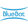 BlueBat (within BEPOSITIVE)