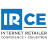 IRCE Internet Retailer Conference + Exhibition