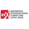 IFEX - Indonesia International Furniture Expo