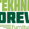 TEKHNODREV Furniture