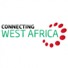 Connecting West Africa