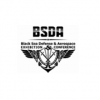 BSDA, Black Sea Defense & Aerospace